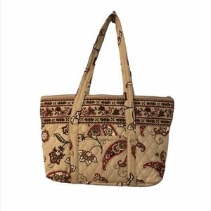 💥2/15 Bueno Tote Bag